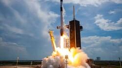 60 Starlink uydusu daha yörüngeye gönderildi