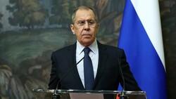 Sergey Lavrov: Türkiye, Büyük Turan'ı kurmaya çalışmıyor