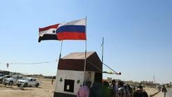 Rusya, İbdlib'deki 3 kontrol noktasını bugün açıyor