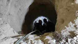 Mersin'de kayıp yaşlı adam su kuyusunda bulundu