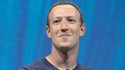 Mark Zuckerberg, Hawaii'den 2 bin 427 dönümlük arazi satın aldı