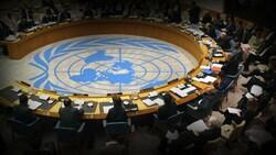 BM: İsrail-Filistin çatışması kontrol edilemez bir krize sürüklenebilir