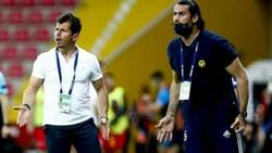 Fenerbahçe'nin şampiyonluk hasreti 7 yıla yükseldi