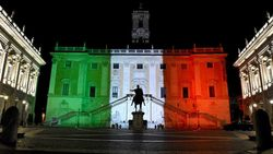 İtalya'da gece sokağa çıkma yasağı kalkıyor