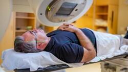 Radyoterapinin yan etkilerine karşı aromaterapi önerisi