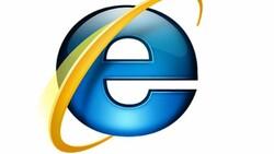 Internet Explorer 26 yılın ardından kapatılıyor