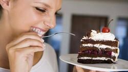 Şeker, kadınlarda bağırsak kanseri riskini artırıyor