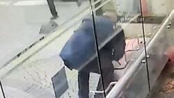 İstanbul Okmeydanı'nda silahlı saldırı
