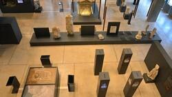 İstanbul'a iki yeni depo müze yapılacak