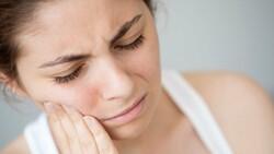 Diş çekimi sonrası ağrı ve kanamaya karşı çözüm