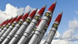 ABD'nin 2030 yılına kadar nükleer silahlara ayırdığı bütçe 634 milyar dolar