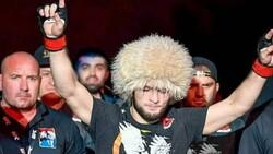 Habib Nurmagomedov, 100 milyon doları reddetti