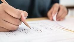 KPSS ÖABT sınavı ne zaman? Öğretmenlik Alan Bilgisi sınav tarihi 2021