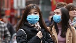 Japonya'da koronavirüs OHAL'i 3 hafta daha uzayacak
