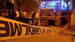 Avcılar'da iki grup arasında silahlı kavgada 1 kişi ağır yaralandı