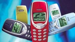 Nokia'nın ilk çeyrekte sattığı telefon sayısı belli oldu