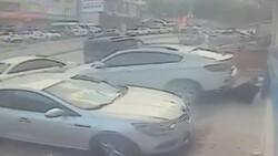 Eyüpsultan'da bir kafeye silahlı saldırı: 1 ölü 2 yaralı