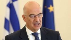Yunanistan, Libya konulu Berlin Konferansı'na çağrılmadığı için 'memnuniyetsiz'