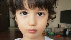 8 yaşındaki Toprak, koronavirüs sonra gelişen MAS nedeniyle öldü