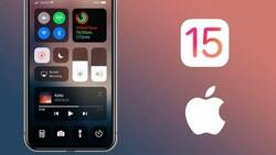 iOS 15 tanıtıldı: İşte iPhone'lara gelecek yenilikler