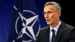 Jens Stoltenberg: NATO Zirvesi'nde Biden ile Çin'i görüşeceğiz