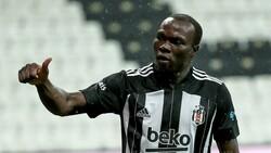 Vincent Aboubakar, Al-Nassr'a transfer oldu
