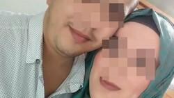 Kocaeli'de bebeğini öldüren cani annenin iddianamesi hazırlandı