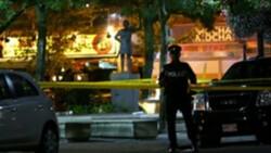 Kanada'da Müslüman genci ölüme terk eden ilk yardım görevlileri suçlu bulundu