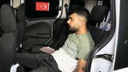 Adana'da silahlı kavgaya giderken polise yakalandılar