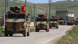 Türk ve Rus yetkililer Moskova'da Suriye'yi görüştü