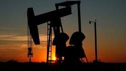 ABD petrol stokları 2.11 milyon varil azalınca fiyatlaryükseldi