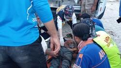 Diyarbakır'daki kayıp epilepsi hastası bulundu