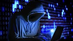 Avrupa'da organize siber saldırıların sayısı arttı