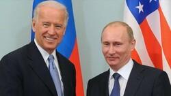 Kremlin: Putin-Biden görüşmesi sonrası basın toplantısı planlanmadı