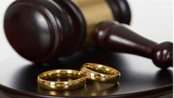 Yargıtay: Eski eşi yeni eşle kıyaslamak boşanma sebebidir