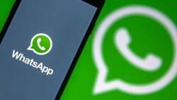 WhatsApp'tan mesaj iletim sayısına sınırlama