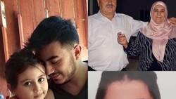 Adana'da 3 kişinin ölümüne neden olan sürücü serbest