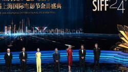 TRT World Yapımı 'Kodokushi' Altın Kadeh'e aday