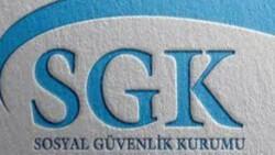SGK sorgulama 2021: SGK kaydı nereden sorgulanır?