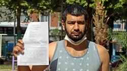 Antalya'da KPSS 25'incisi, sosyal medya dolandırıcılarının kurbanı oldu