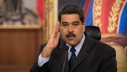Nicolas Maduro'dan ABD ile ilişkileri normalleştirme çağrısı