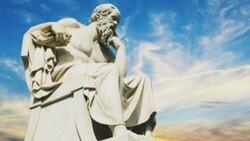 Vakanüvis yazdı: Sokrates peygamber miydi