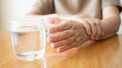 Parkinson hastalığı tedavisinde doğru bilinen 10 yanlış