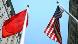 ABD'den Türkiye'ye Afganistan görüşmeleri için heyet gelecek