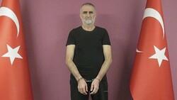 DEAŞ'ın sözde Türkiye sorumlusu Kasım Güler tutuklandı