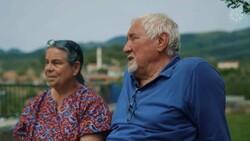 Türkiye'deki yabancılar Türk sağlık sistemine hayran kaldı