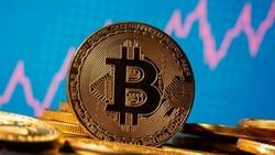 Güney Afrikalı iki kardeş, 2.2 milyar dolarlık Bitcoin çaldı