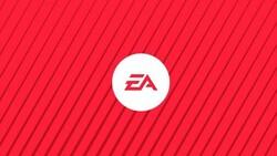 Electronic Arts (EA), Playdemic'i 1.4 milyar dolara satın aldı