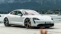 Porsche, batarya üretimi için Alman Customcells ile anlaştı