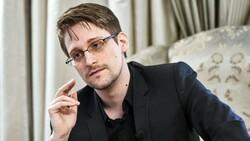 Edward Snowden'dan, Julian Assange'a: Sıradaki sen olabilirsin